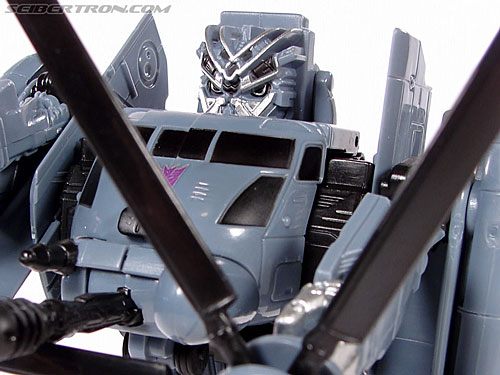 Transformers (2007) Gyro Blade Blackout (Image #60 of 73)