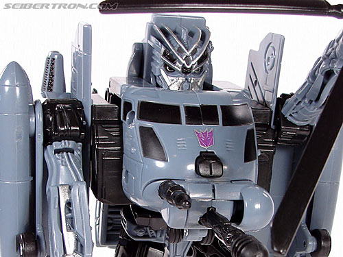 Transformers (2007) Gyro Blade Blackout (Image #63 of 73)