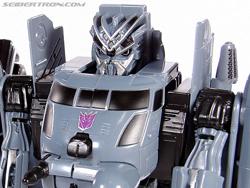 Transformers (2007) Gyro Blade Blackout (Image #71 of 73)