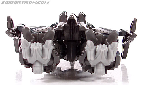 Transformers (2007) Night Attack Megatron (Image #23 of 62)