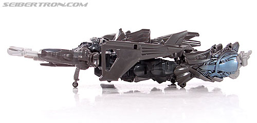 Transformers (2007) Night Attack Megatron (Image #25 of 62)