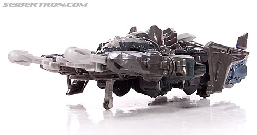 Transformers (2007) Night Attack Megatron (Image #26 of 62)
