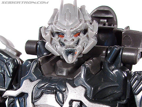 Transformers (2007) Night Attack Megatron (Image #50 of 62)
