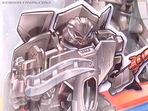 Transformers (2007) Battle Blade Starscream (Image #4 of 75)
