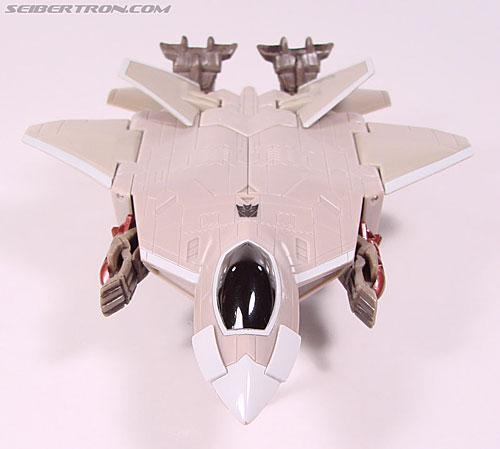 Transformers (2007) Battle Blade Starscream (Image #19 of 75)