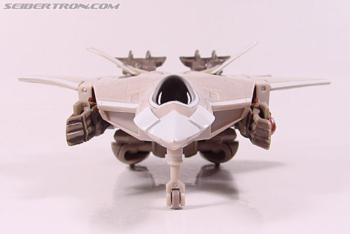 Transformers (2007) Battle Blade Starscream (Image #20 of 75)