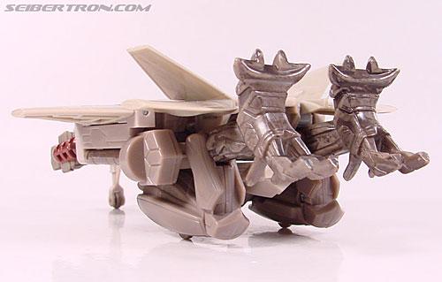 Transformers (2007) Battle Blade Starscream (Image #25 of 75)