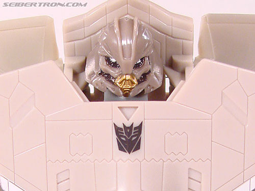 Transformers (2007) Battle Blade Starscream (Image #37 of 75)