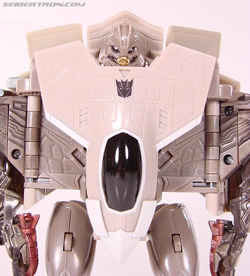 Transformers (2007) Battle Blade Starscream (Image #38 of 75)