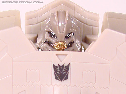 Transformers (2007) Battle Blade Starscream (Image #40 of 75)