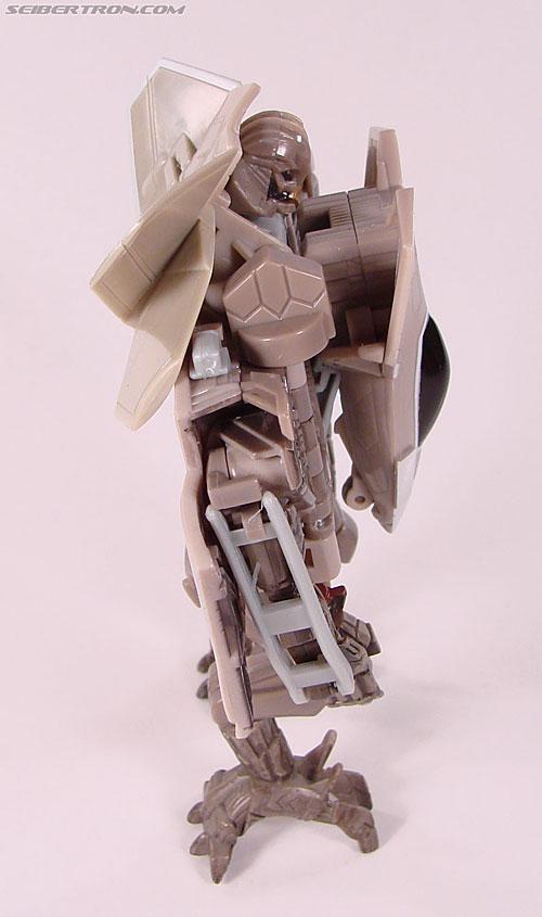 Transformers (2007) Battle Blade Starscream (Image #42 of 75)