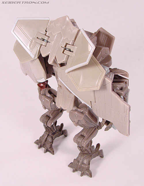 Transformers (2007) Battle Blade Starscream (Image #43 of 75)