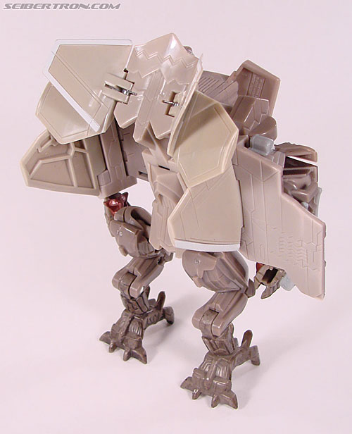 Transformers (2007) Battle Blade Starscream (Image #46 of 75)