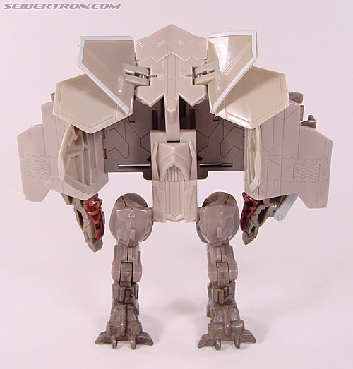 Transformers (2007) Battle Blade Starscream (Image #47 of 75)