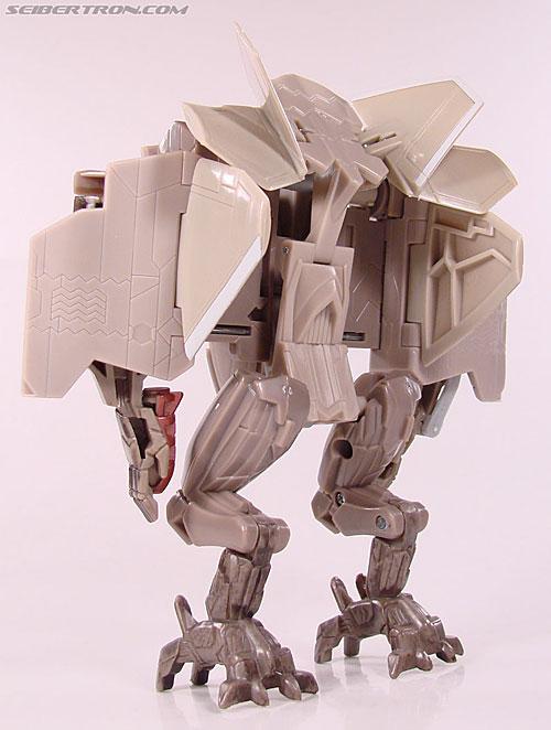 Transformers (2007) Battle Blade Starscream (Image #48 of 75)