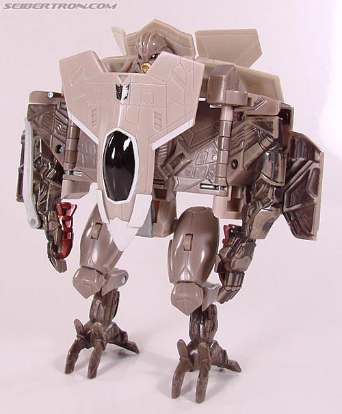 Transformers (2007) Battle Blade Starscream (Image #50 of 75)