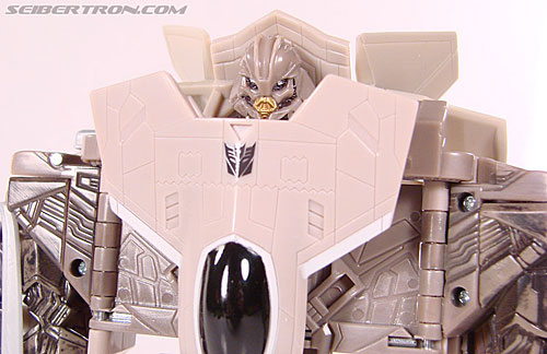 Transformers (2007) Battle Blade Starscream (Image #53 of 75)