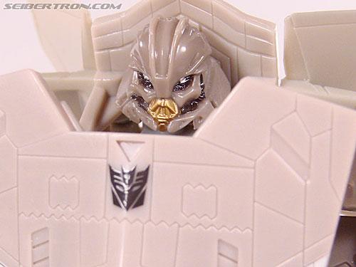 Transformers (2007) Battle Blade Starscream (Image #56 of 75)