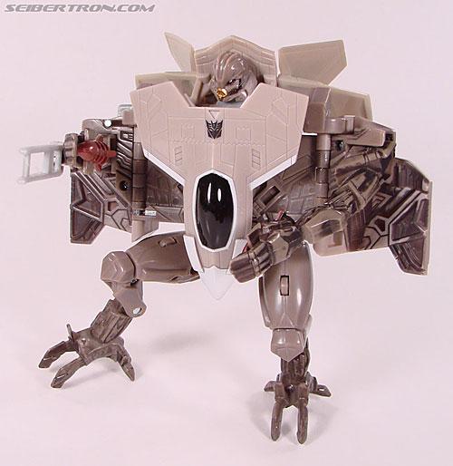 Transformers (2007) Battle Blade Starscream (Image #57 of 75)