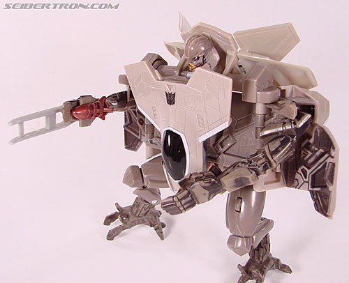 Transformers (2007) Battle Blade Starscream (Image #58 of 75)