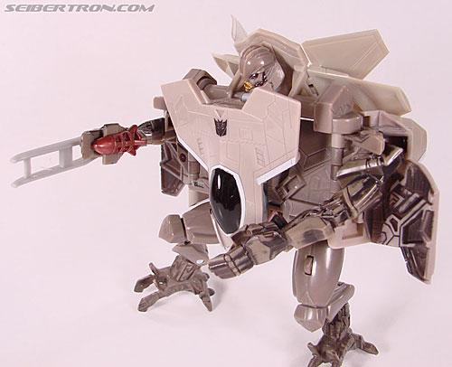 Transformers (2007) Battle Blade Starscream (Image #58 of 75)
