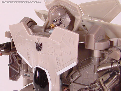 Transformers (2007) Battle Blade Starscream (Image #59 of 75)