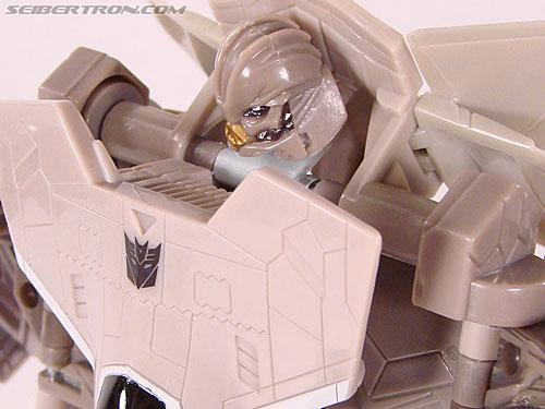Transformers (2007) Battle Blade Starscream (Image #61 of 75)