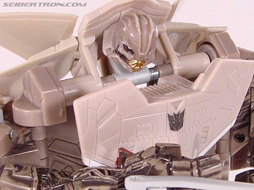 Transformers (2007) Battle Blade Starscream (Image #67 of 75)