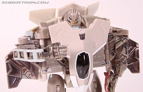 Transformers (2007) Battle Blade Starscream (Image #70 of 75)
