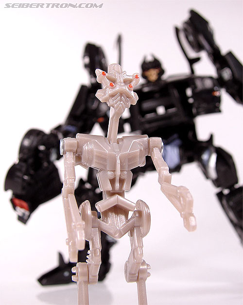 Transformers (2007) Frenzy (Image #31 of 38)