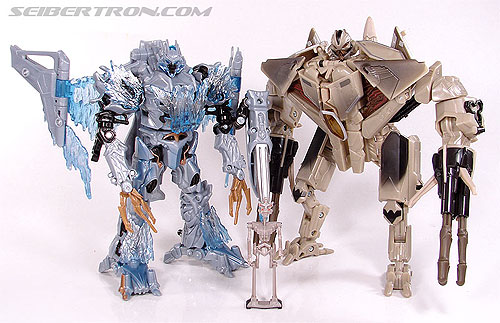 Transformers (2007) Frenzy (Image #35 of 38)