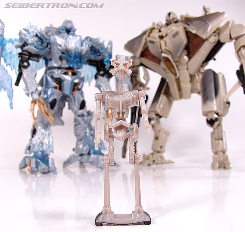 Transformers (2007) Frenzy (Image #36 of 38)