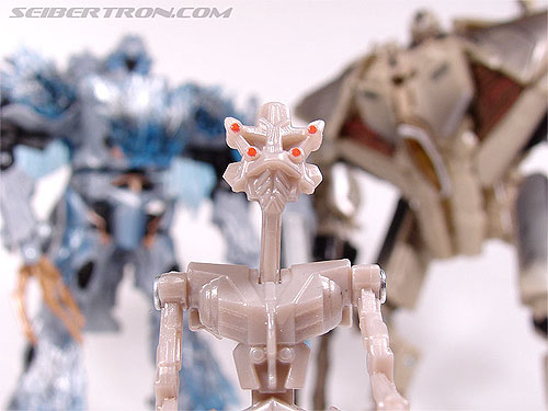 Transformers (2007) Frenzy (Image #38 of 38)