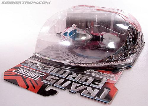 Transformers (2007) Arcee (G1) (Image #13 of 87)