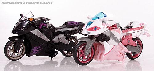 Transformers (2007) Arcee (G1) (Image #35 of 87)