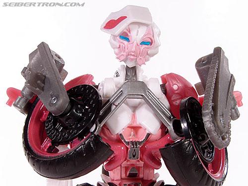 Transformers (2007) Arcee (G1) (Image #39 of 87)