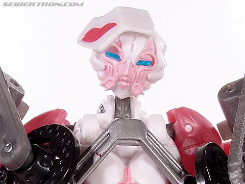 Transformers (2007) Arcee (G1) gallery
