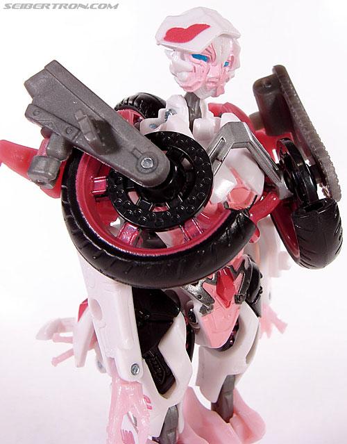 Transformers (2007) Arcee (G1) (Image #41 of 87)