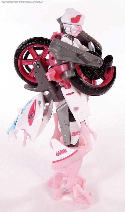 Transformers (2007) Arcee (G1) (Image #47 of 87)