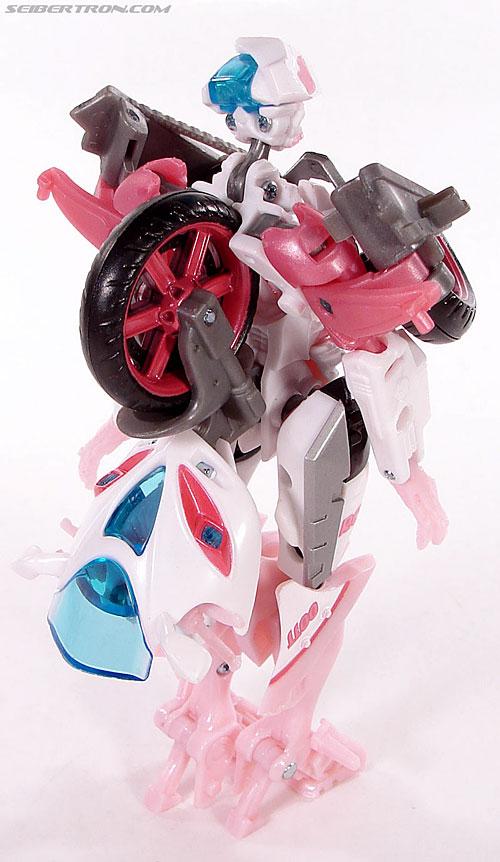 Transformers (2007) Arcee (G1) (Image #48 of 87)