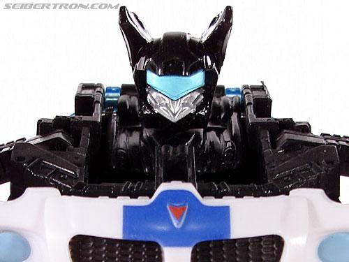 Transformers (2007) Jazz (G1) gallery