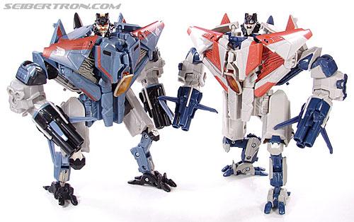 New Transformers Movie Galleries Online