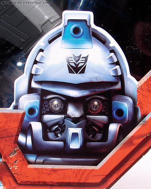 Transformers (2007) Incinerator (Image #3 of 97)