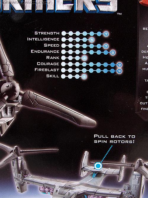 Transformers (2007) Incinerator (Image #8 of 97)