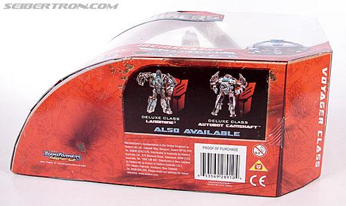 Transformers (2007) Incinerator (Image #12 of 97)