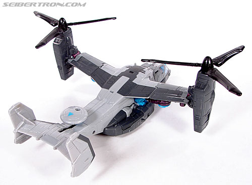 Transformers (2007) Incinerator (Image #18 of 97)