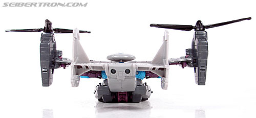 Transformers (2007) Incinerator (Image #20 of 97)