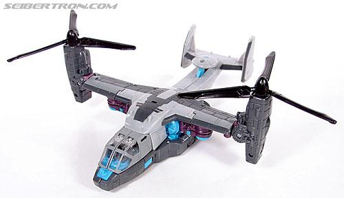 Transformers (2007) Incinerator (Image #24 of 97)