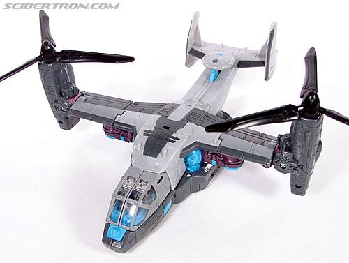 Transformers (2007) Incinerator (Image #25 of 97)