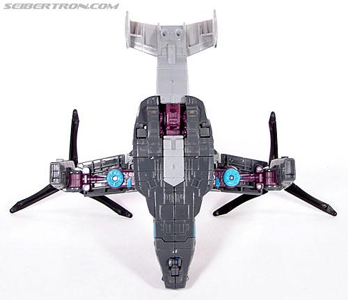 Transformers (2007) Incinerator (Image #26 of 97)